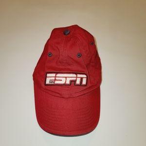 Sport center ESPN hat